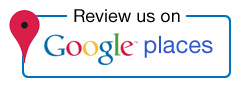 Leave Us A Review On G+